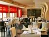 Bánk tó hotel étterem, Formative Mobilia