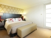 Hálószoba bútor gyártás, tervezés, beszerelés, Formative Mobilia