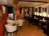 Bánk tó hotel, kávézó, Formative Mobilia
