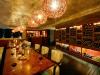 Bánk tó hotel borbár, kávézó, Formative Mobilia