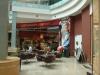 Coffeeshop company kávézó, Formative Mobilia