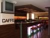 Jet cafe kávézó, Formative Mobilia
