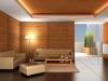 Nappali bútor gyártás, tervezés, beszerelés, Formative Mobilia