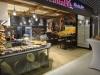 Prímapék pékség Budapest, Formative Mobilia