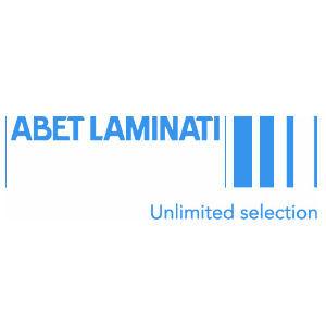 abetlaminati